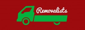 Removalists Alcomie - Furniture Removals