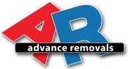Removalists Alcomie - Advance Removals